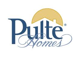 pulte-images.jpg