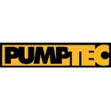 pumptec-logo.jpg