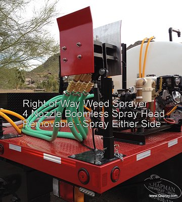 right-of-way-weed-spray-rig-2.jpg