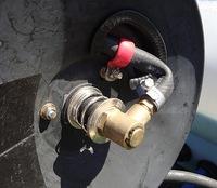 spray-hose-problem-copy.jpg