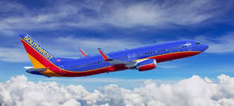 what can pest control pros learn from southwest airlines?