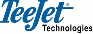 teejet-logo.jpg