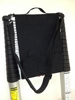 telesteps carry sling