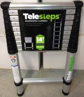 Telesteps_ladder-QSpray
