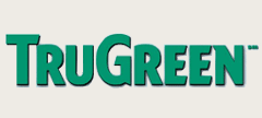 trugreen-1.png