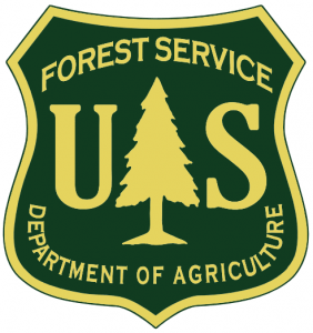 us-forest-service-282x300.png