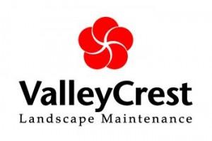 valleycrest-300x200.jpg