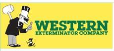 western-2307.jpg