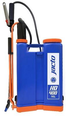 Jacto HD400 Backpack