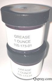 Birchmeier 10517301 Grease - 2 jars