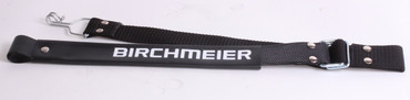 Birchmeier 11444902 Shoulder Strap - Fixed