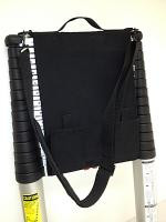 Carry Tote for Telescoping Ladder
