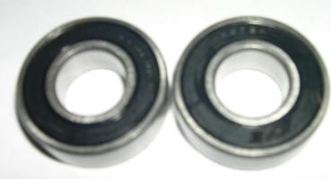 Hypro 2000-0010 Ball Bearing for 6500 & 4000