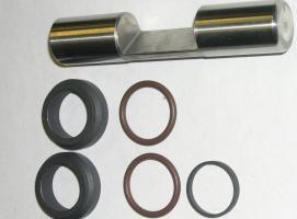 Pumptec A112T Kit Plunger Kit for 112T Kit