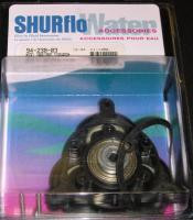 Shurflo 94-238-03 Diaphragm Assembly - 2088 Series