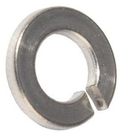 B&G P-269A Lock Washer 22028400