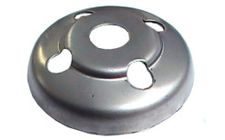 B&G NP-270 Cup Spreader Plate 22028600