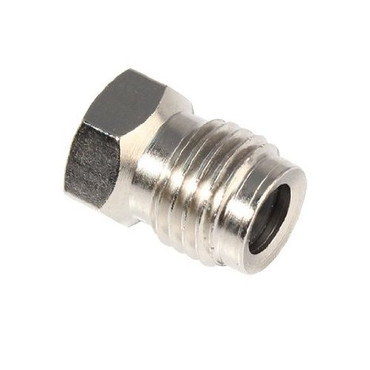 B&G PN-150-2 Packing Nut 22042454