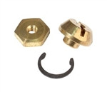B&G AS-148 Adjusting Screw Kit 22044500