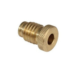 B&G SL-162 Safety Lock Nut 22046700