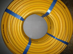 800 PSI (Flextral) Spray Hose 3/8""