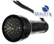 Blacklight Pro 51