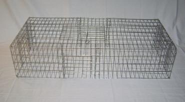 QPT3516 Pigeon Trap - Medium