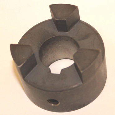 """Jaw Style Coupling LO95 15/16"""""""