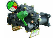 Udor Iota 20/GR Dual Diaphragm Pump, part #03-I20GR