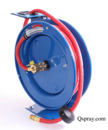 Cox P-LP-325 Air Hose Reel