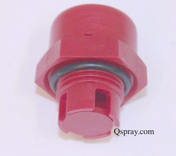 Maruyama 549726 Side Vent Oil Cap for MSD41 Pump