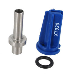 Hypro XT020-GIOKIT Nozzle Repair Kit