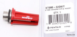 Hypro XT024-GIOKIT Nozzle Repair Kit