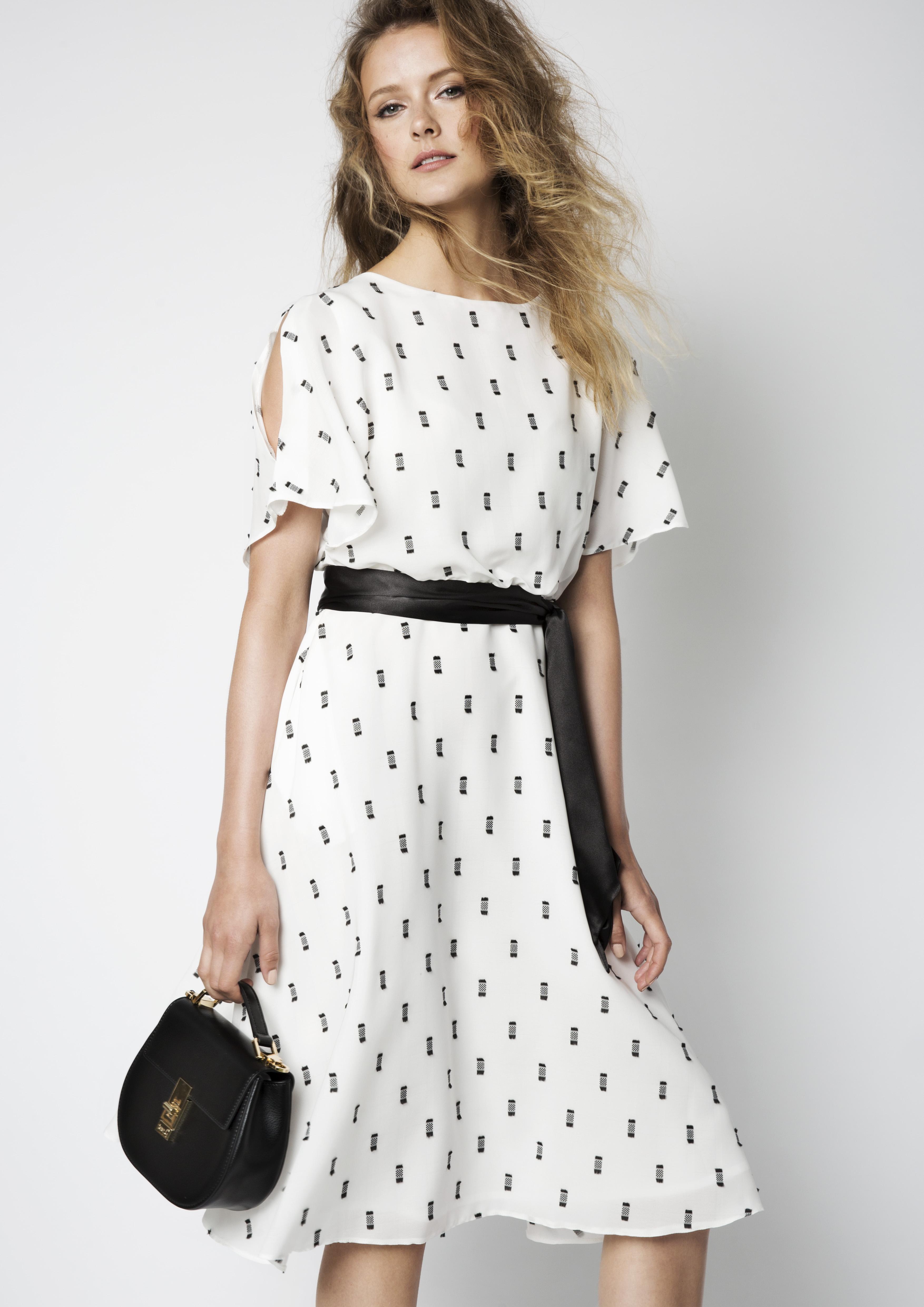 https://www.anastasiashop.com/fee-g-garden-party-dress/