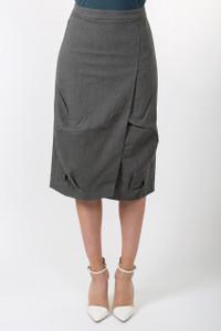 Transit Par Such Long Skirt