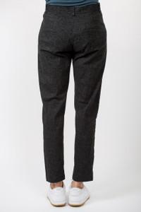 Transit Par Such Black Trousers