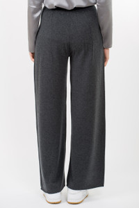 Transit Slouchy Trousers