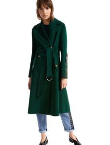 Sportmax Code Edro Coat