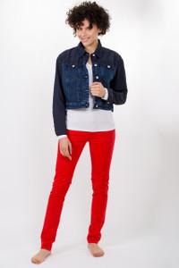 Sportmax Code Capra Jacket