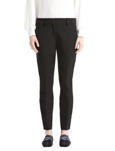 Sportmax Code Caduca Trousers
