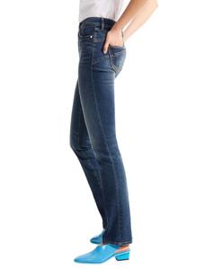 Sportmax Code Bedford Jeans