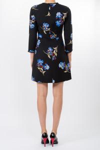 Sportmax Code Pentola Dress