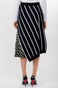 Sportmax Code Jessy Skirt