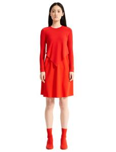 Sportmax Code Boer Dress