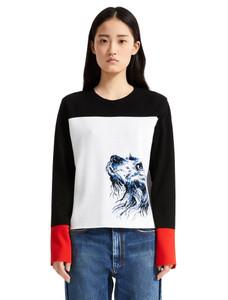 Sportmax Code Park Sweater