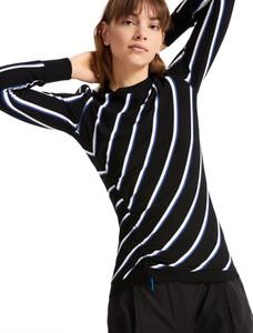 Sportmax Code Utrec Sweater