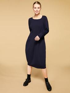 Persona Oslo Dress
