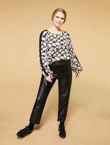 Persona by Marina Rinaldi Trousers