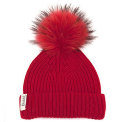 Bobbl Classic Hat 6964 Brick Red