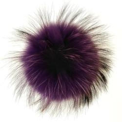 Big Bobbl Purple